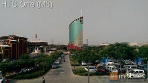 HTC One M8 (6)