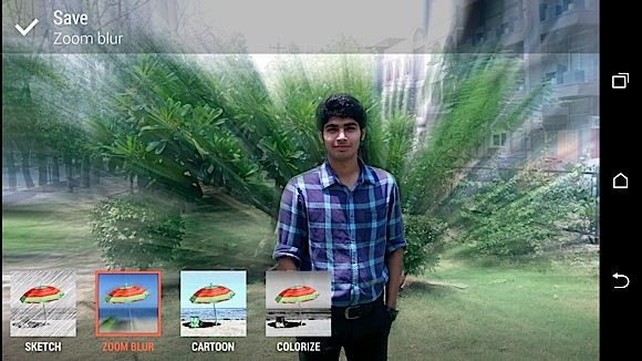HTC-One-M8-Photo-Edit15