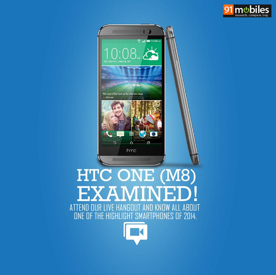 HTC-One-M8-hangout