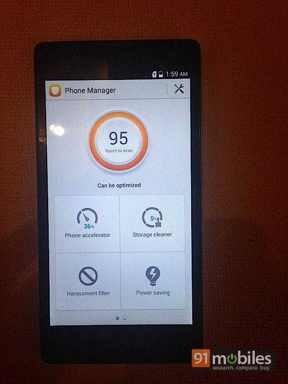 Huawei22