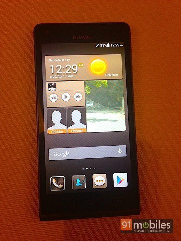 Huawei25