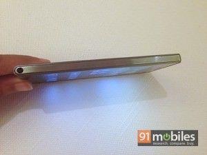 Huawei27