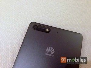 Huawei29