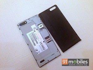 Huawei32
