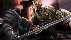 Infinity Blade_1