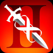 Infinity Blade_icon