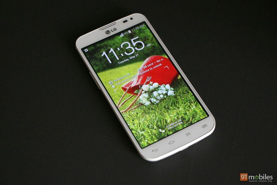 LG L90 Dual 09