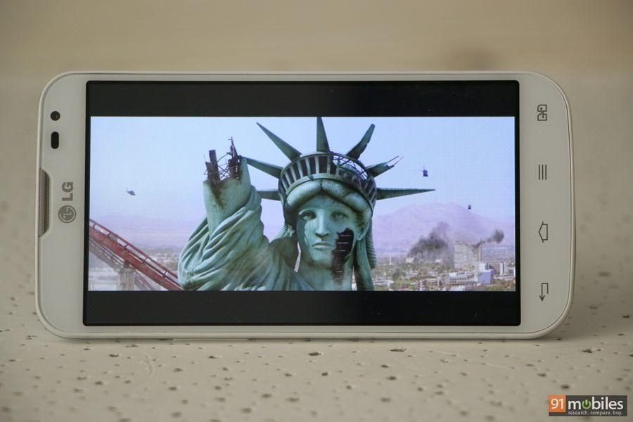 LG L90 Dual 16