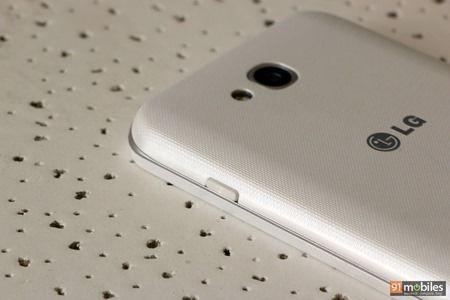 LG L90 Dual 60