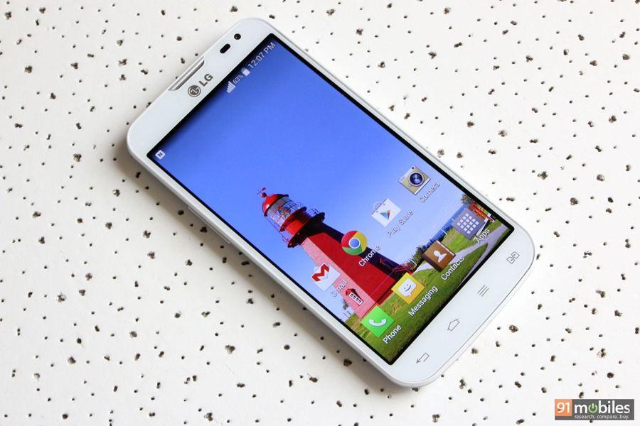LG L90 Dual 64