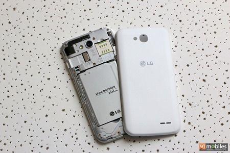 LG L90 Dual 66