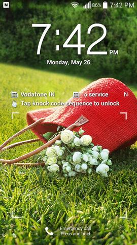LG L90 Dual screenshot (21)
