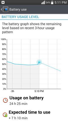 LG L90 Dual screenshot (36)