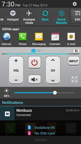 LG L90 Dual screenshot (45)