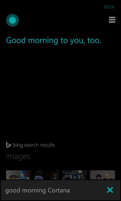 Lumia 630 screenshot_8