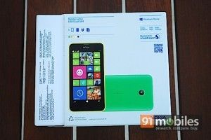 Lumia 630_2