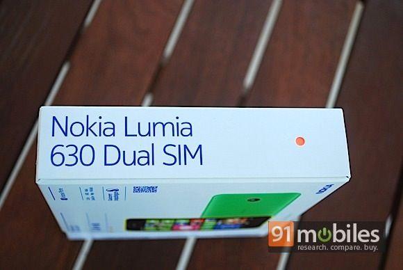 Lumia 630_3