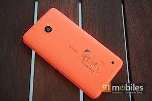 Lumia 630_5