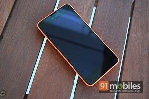 Lumia 630_6