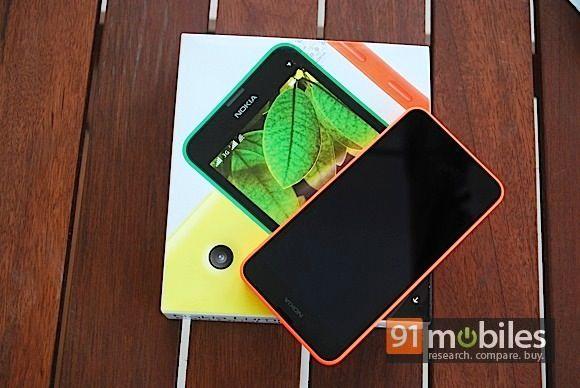 Lumia 630_7