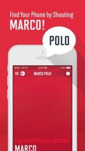 Marco Polo_1