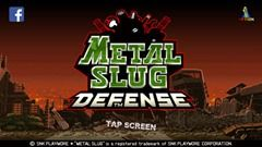 Metal Slug Defense_1