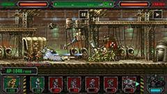 Metal Slug Defense_2