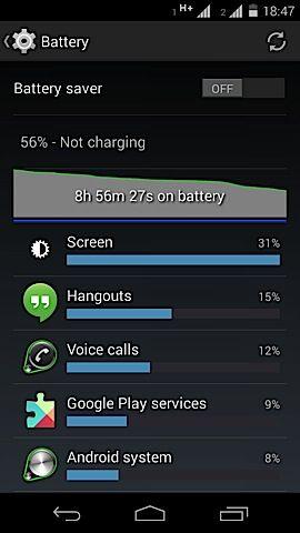 Moto-E-Screen22