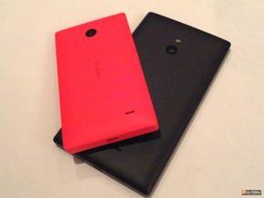 Nokia XL 14