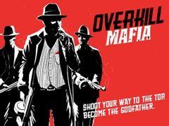 Overkill Mafia_1