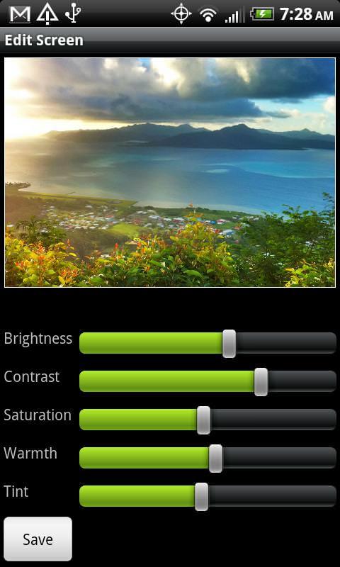 Pro HDR Camera_3