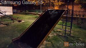 Samsung Galaxy S5 (32)