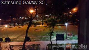 Samsung Galaxy S5 (43)
