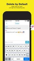 Snapchat_2