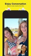 Snapchat_3