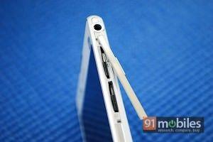 Sony Xperia T2 Ultra4