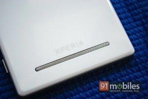Sony Xperia T2 Ultra8
