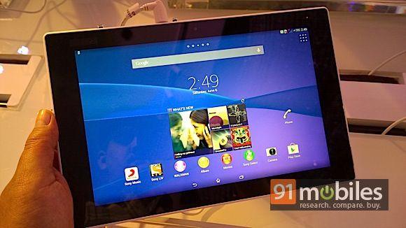 Sony-Xperia-Tablet-Z2-12