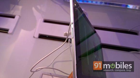 Sony-Xperia-Tablet-Z2-5