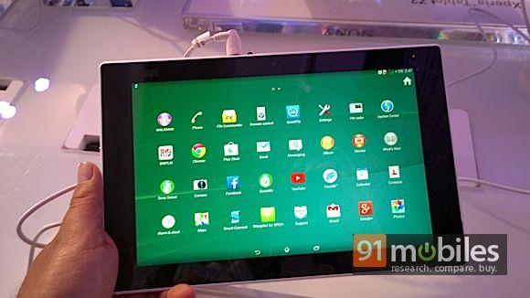 Sony-Xperia-Tablet-Z2-8