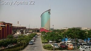 Sony Xperia Z2 (1)