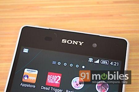 Sony-Xperia-Z2-38
