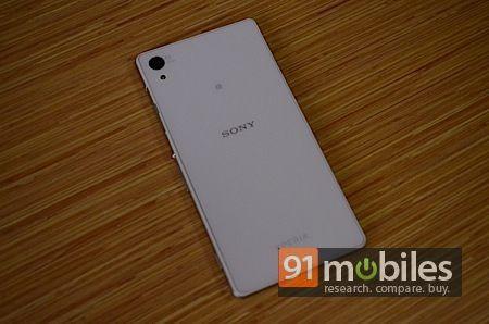 Sony-Xperia-Z2-47