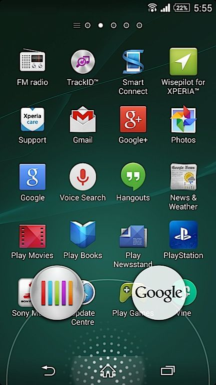 Sony-Xperia-Z2-Screen-41
