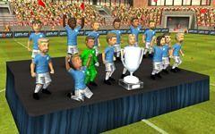 Striker Soccer 1