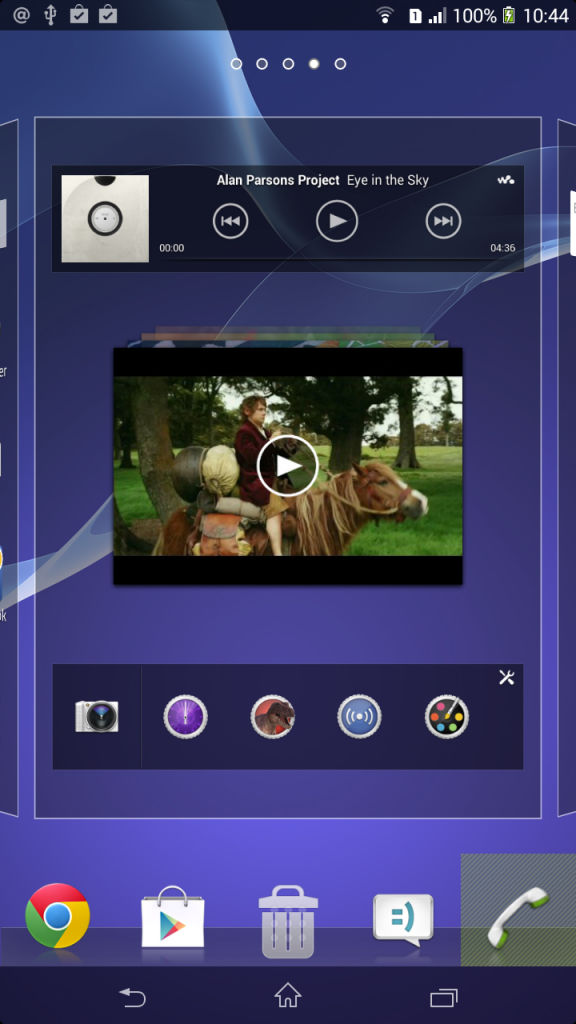 T2 Ultra screenshot_14