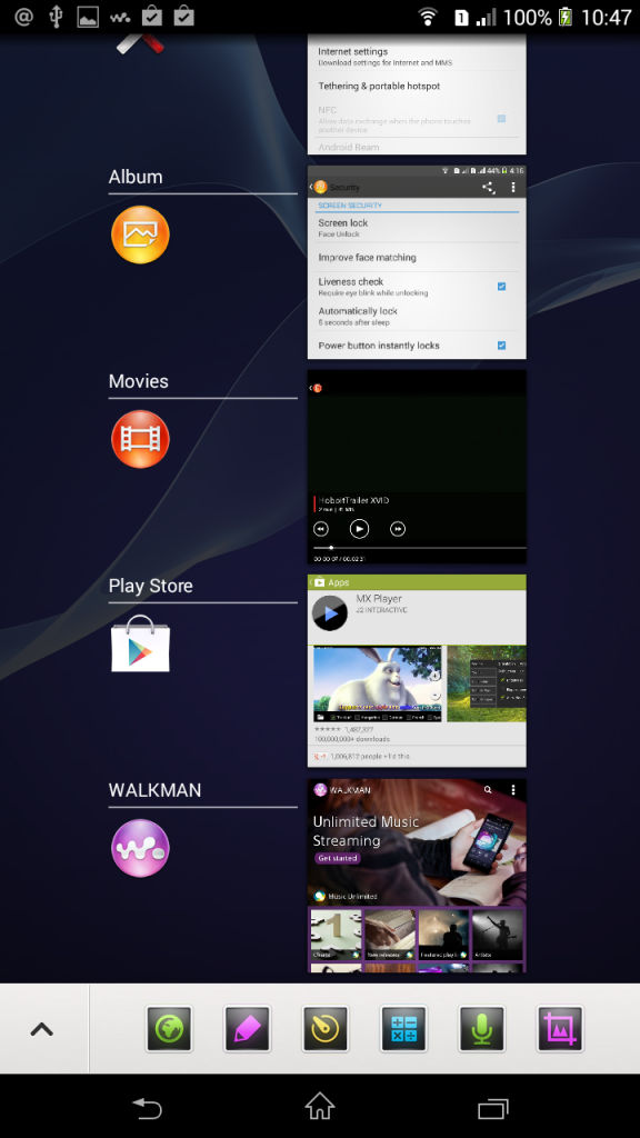 T2 Ultra screenshot_18