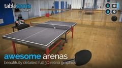 Table Tennis_1