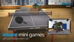 Table Tennis_2
