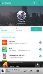 TuneIn Radio 3